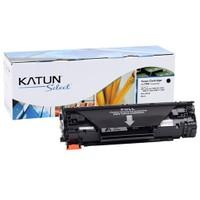 Hp Ce278a Katun Toner P1566/P1606/1536Dnf 2,1K