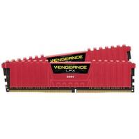 Corsair Vengeance LPX 16GB(2x8GB) 3000MHz DDR4 Ram CMK16GX4M2B3000C15R