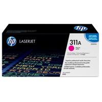 HP 311A 6000 Sayfa Kapasiteli Kırmızı Toner Q2683A