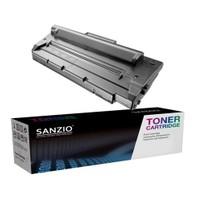 Sanzio Samsung Mlt-D109 Muadil Toner