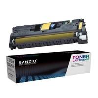 Sanzio Hp Q3962a Muadil Toner