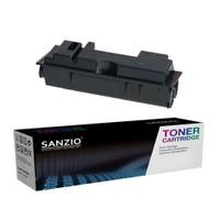 Sanzio Kyocera Tk 100 Muadil Toner Kyocera Fs 1000 1010 1020 1050 1500