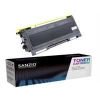 Sanzio Brother Tn2050 Muadil Toner
