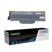 Sanzio Brother Tn-2130 Muadil Toner