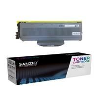 Sanzio Brother Tn-2150 İthal Sanzio Muadil Toner