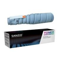 Sanzio Konica Minolta Tn217 Sanzio İthal Muadil Toner