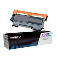 Sanzio Brother Tn2220 Muadil Toner