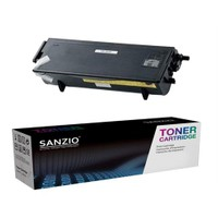 Sanzio Brother Tn3185 Muadil Toner