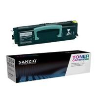 Sanzio Lexmark X203a11g Muadil Toner