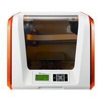 Xyz Printing Da Vinci Jr. 3D Yazıcı