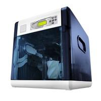 Xyz Printing Da Vinci 1.0 Aıo 3D Yazıcı Ve Tarayıcı