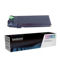 Sanzio Canon Crg-715 Muadil Toner