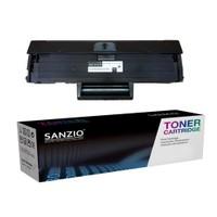 Sanzio Samsung Mlt D101 S Muadil Toner Çipli