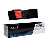 Sanzio Olivetti D Copia 3503Mf 3504Mf Muadil Toner