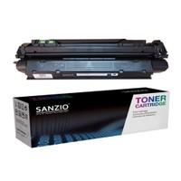 Sanzio Hp Q2613a Muadil Toner
