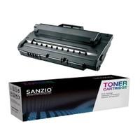 Sanzio Samsung Ml2250 İthal Sanzio Muadil Toner