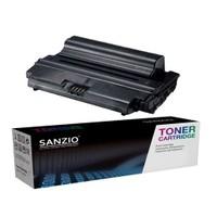 Sanzio Samsung Ml-D3470b İthal Sanzio Muadil Toner