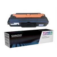 Sanzio Samsung Mlt D103l Muadil Toner