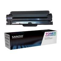 Sanzio Samsung Mlt D105l Muadil Toner