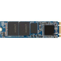Kingston SSDnow 120GB 550MB-520MB/s M.2 Sata3 SSD (SM2280S3/120G)