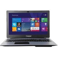 Casper Cgu.2840-2L05b Intel Celeron N2840 2,16Ghz 8 Gb 500 Gb 15.6'' Taşınabilir Bilgisayar