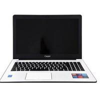 Casper Clc.4030-4L05t B Intel Core İ3 4030U 1,90Ghz 4 Gb 500 Gb 15.6'' Taşınabilir Bilgisayar