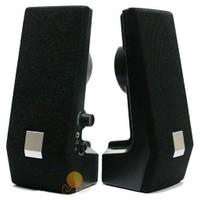 Snopy SN-611 1+1 Speaker