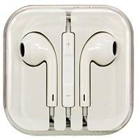 Greentech GT-EP09 iPad Kulaklık