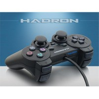 Hadron Hd-303 Ps2 Gamepad Oyun Kolu Ps 2 Playstation 2 Kol 303