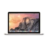"Apple Macbook Pro Intel Core İ7 2.8 Ghz 16 Gb 1 Tb 15 "" Mac Os X Taşınabilir Bilgisayar Z0rg161tb"