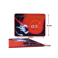 Cyber Oyuncu Mouse Pad Pad 893
