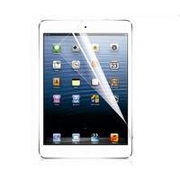 Flaxes FEK-1IM iPad Mini Mat Ekran Koruyucu