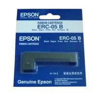 Epson Erc 05 Şerit M150ıı (S015352)