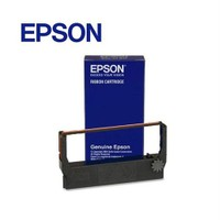Epson S015624 Lq-50 Şerit