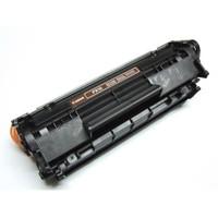 Canon İ Sensys Mf4350d Toner Retech Muadil Yazıcı Kartuş