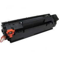 Canon İ Sensys Lbp6030b Toner Retech Muadil Yazıcı Kartuş