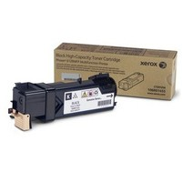 Xerox 106R01459 3000 Sayfa Kapasiteli Siyah Toner