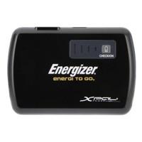 Energizer XP2000 Universal Mobil Şarj Adaptörü