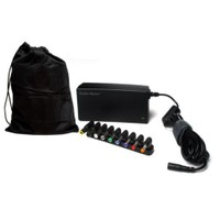 Cooler Master 65W Notebook Adaptör RP065-S19AJ1 / NA65W
