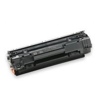 Prıntpen Hp 36A Cb436a P1505/M1522/M1120 Muadil Toner