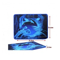 Cyber Oyuncu Mouse Pad Oyun Gaming Pad 894
