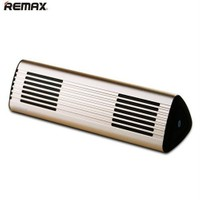 Remax Rb-M3 Bluetooth Speaker