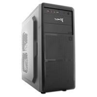 Turbox Trbx603 İntel Core İ3-530 2,93 Ghz 4 Gb 320 Gb 2 Gb 128Bit Masaüstü Oyun Bilgisayarı