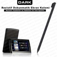 Dark Resistif Ekran Stylus Kalem (DK-AC-TBPENRES)