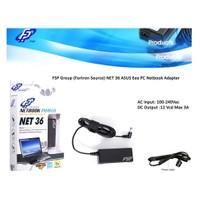 Fsp Net36 36W Asus Notebook Standart Adaptör