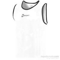 B-Sport Erkek Antreman Yeleği