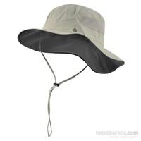 Columbia Bora Bora Booney Iı Şapka