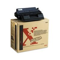 Xerox 113R00446 15000 Sayfa Kapasiteli Siyah Toner
