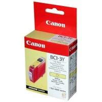 Canon BCI-3Y Kartuş