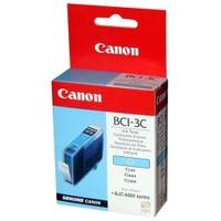 Canon BCI-3C Kartuş